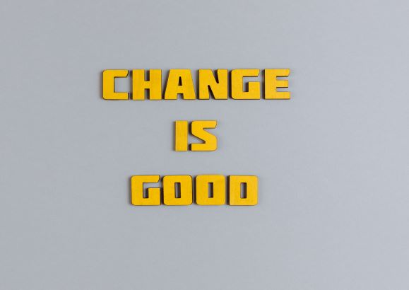 Klimafasten 4-7_Teaserbild